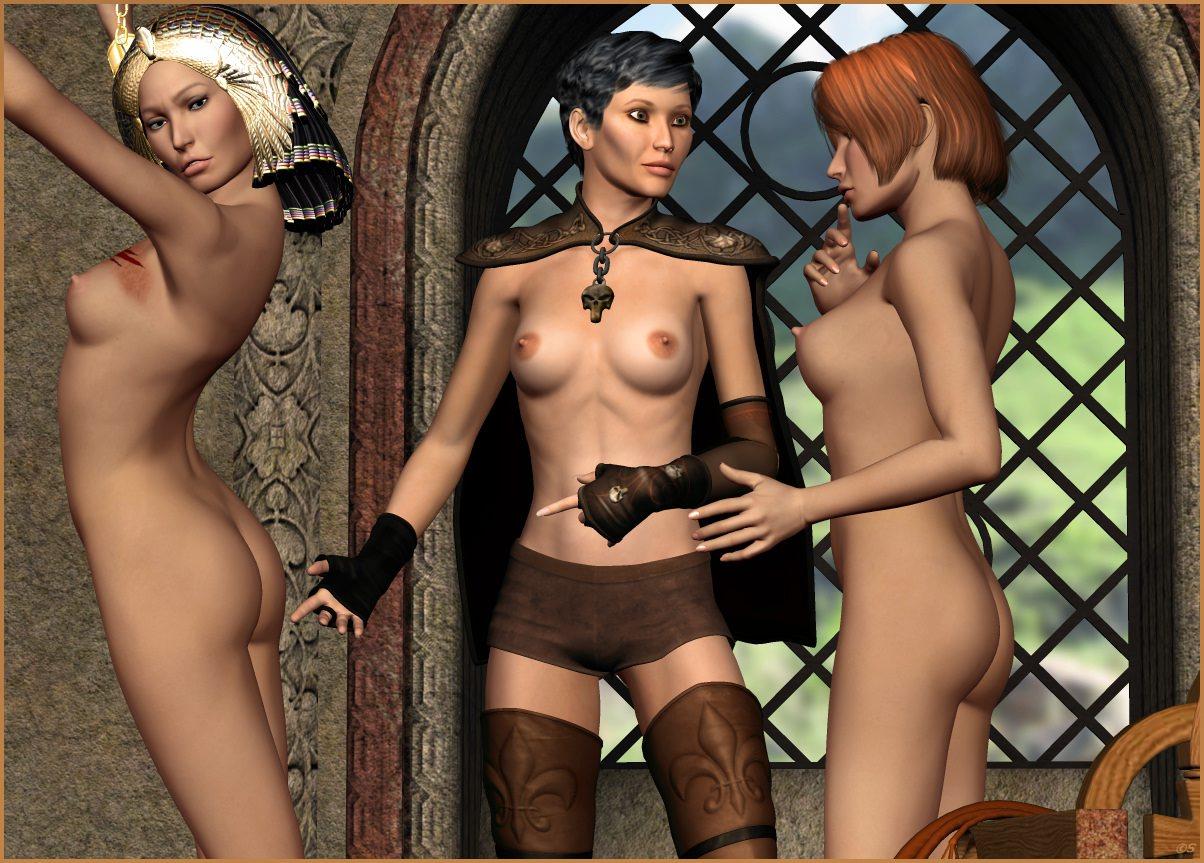 Indira varma kama sutra lesbian