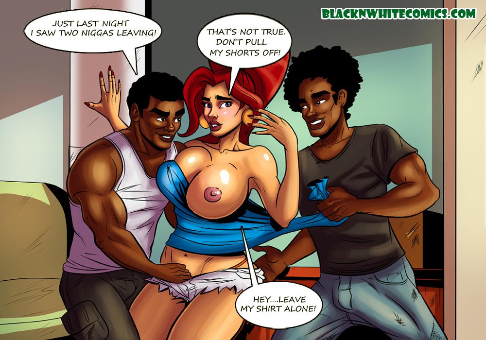 malay gurl tudung pornstar