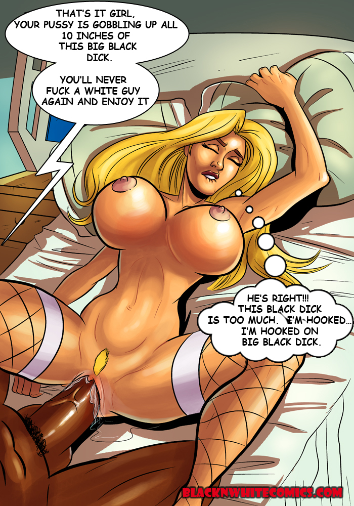 ebony-avenger-xxx-cartoon-girl