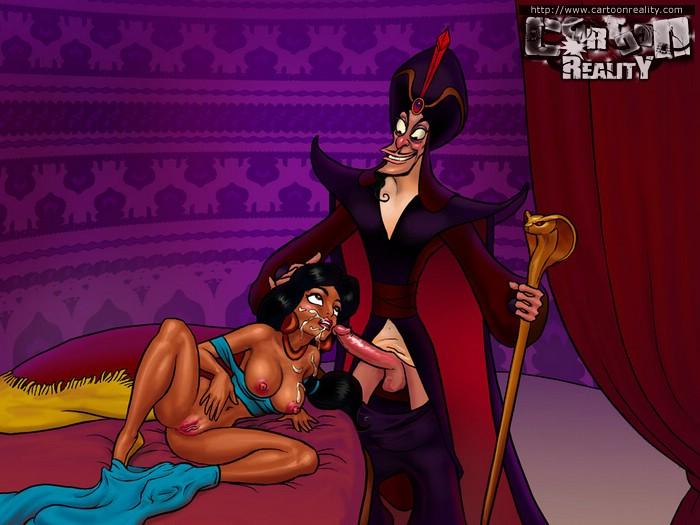 Disney princess jasmine slave porn slave princess jasmine comic porn slave princess jasmine comic porn