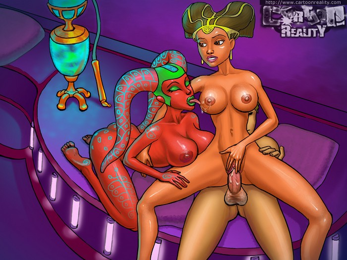 cartoon sex tags - Star Wars Dirty Toon XXX Games