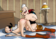 free naked sexy girls cartoon sex pics