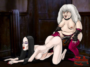 naughty mag free cartoon sex pics