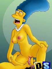free xxx cum shot titties cartoon sex pics