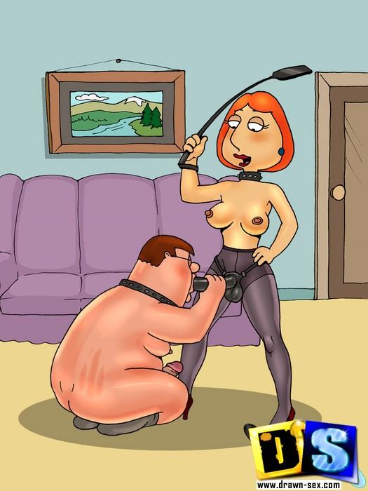 sexy sluts nude cartoon hentai pics