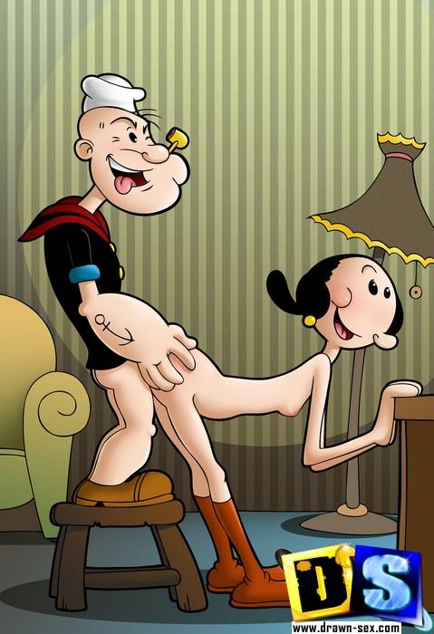 Naked family girls