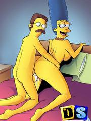 celebrity uncensored nude famous toon sex pics