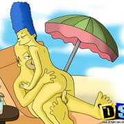 uncensored celebrity nude cartoon sex pics