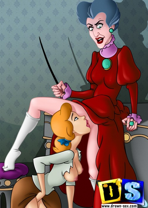 Think, that disney princesses naked orgy think