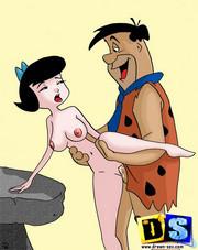 naked cartoon sex pics