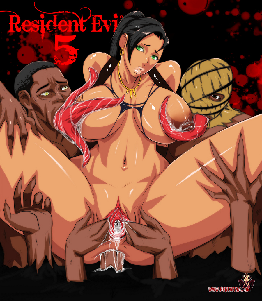 Resident evil sexy fucking vedio, tiny young beach girls