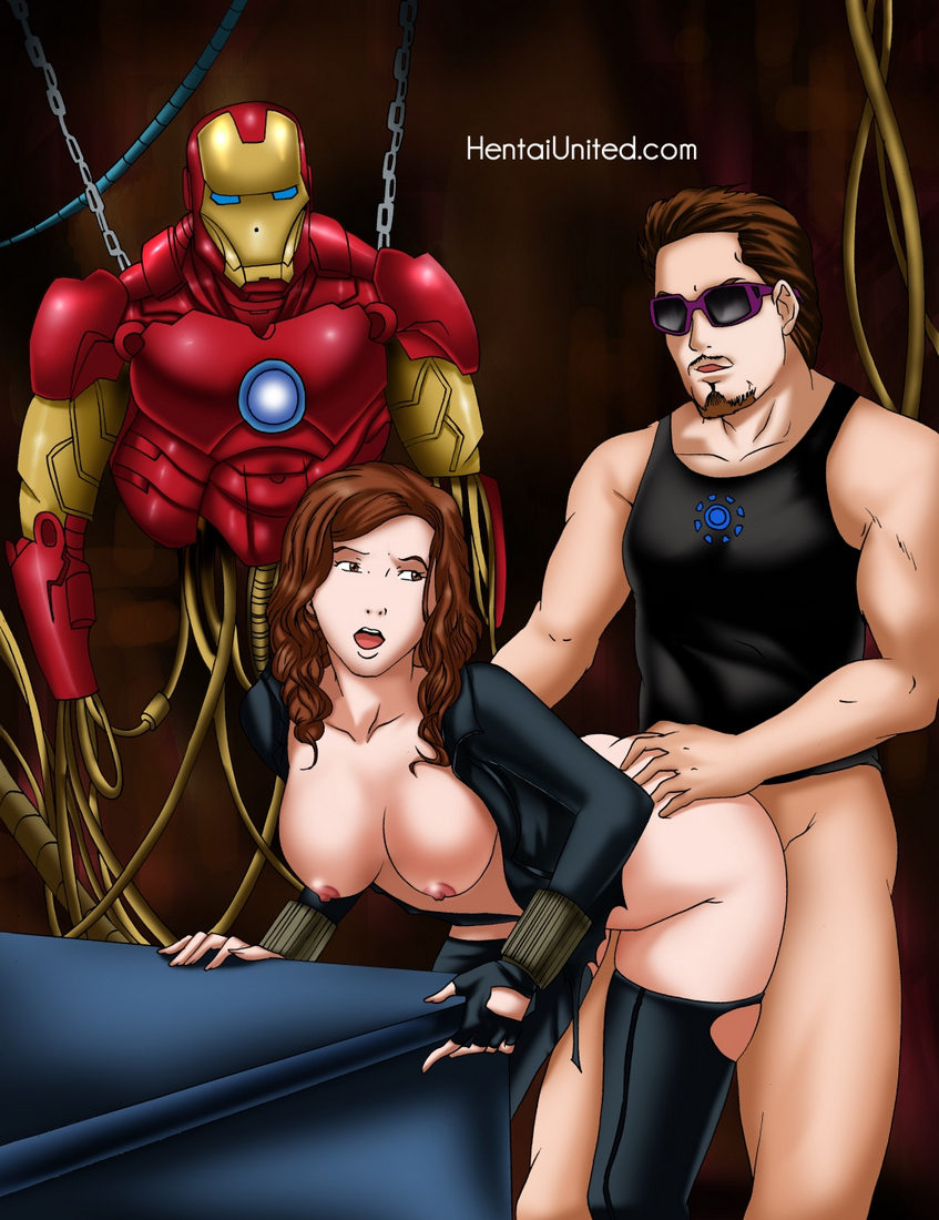 iron man porn gratis chatteside