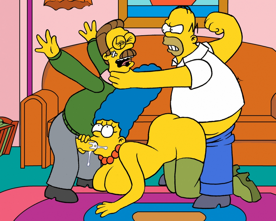 Xxx personals simpsons virginia
