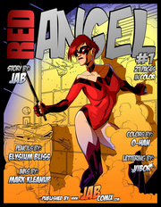 Naughty superhero girl porn