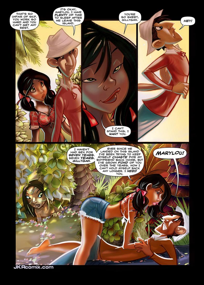 Comics erotische Best comics