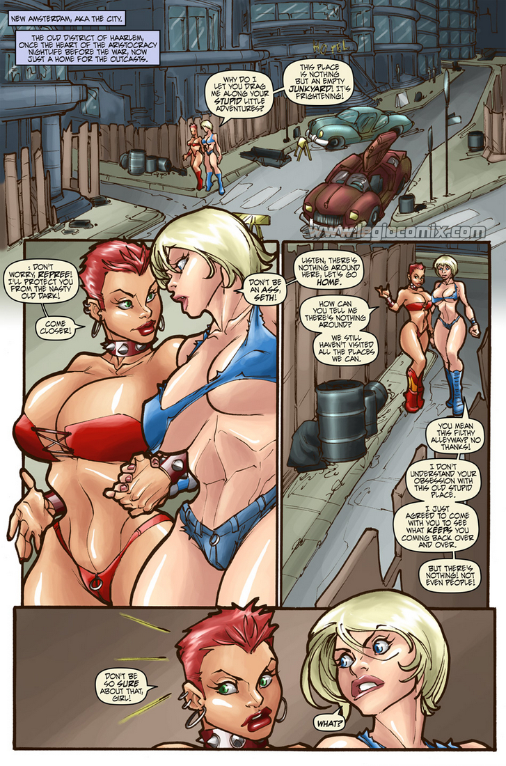 Free dick girl futa comics sorry, that
