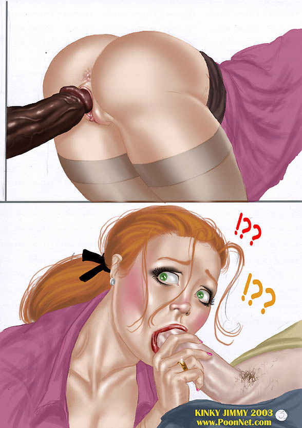 you hard all internal lora gets assfucked and filled full of cum pity, that