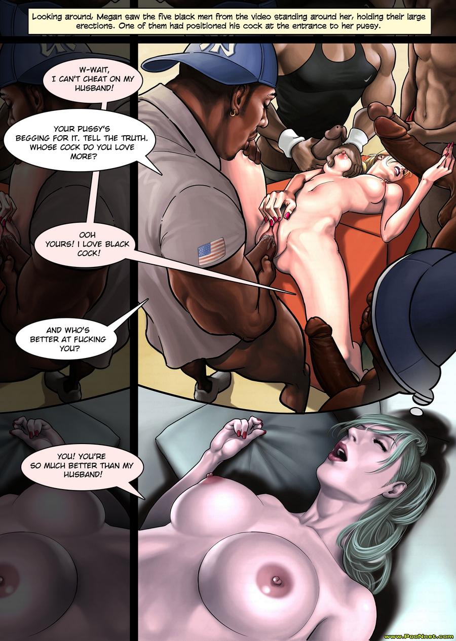 Great porn stars xxx porn online