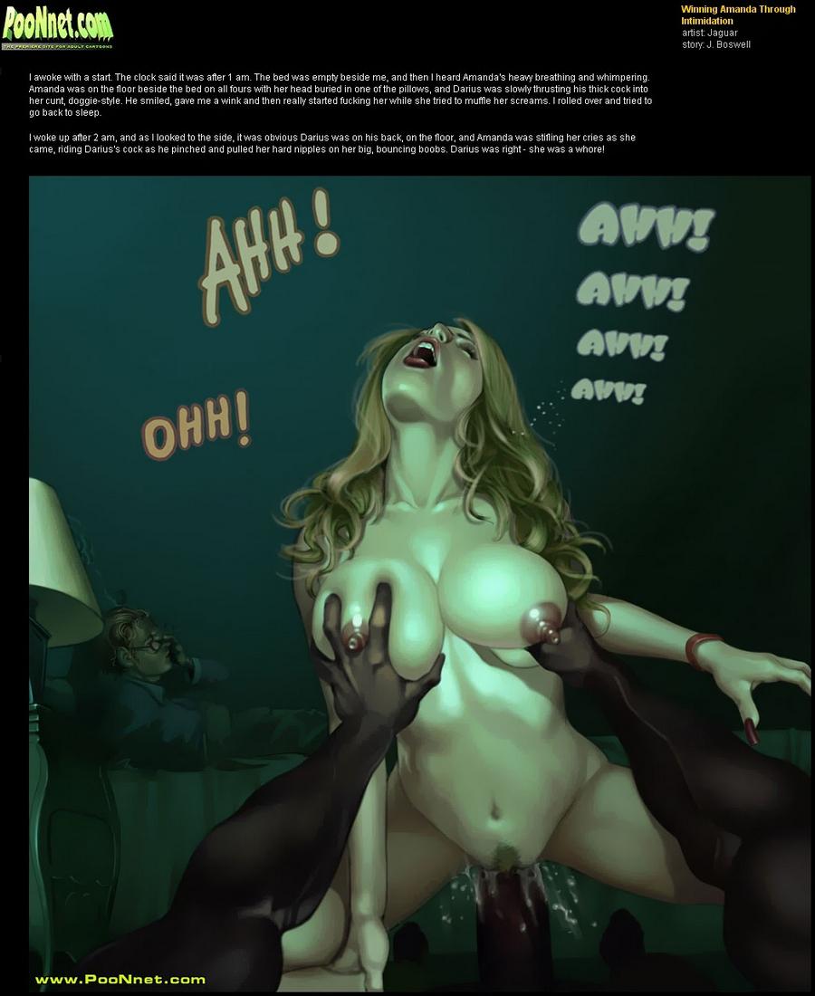 Kim Possible Porn Slideshow 42