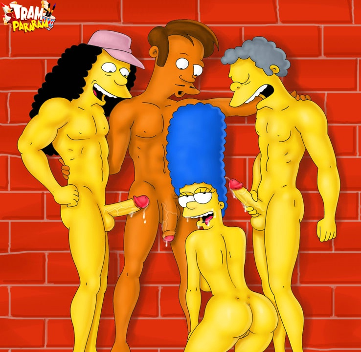 Linda naked 2 rio