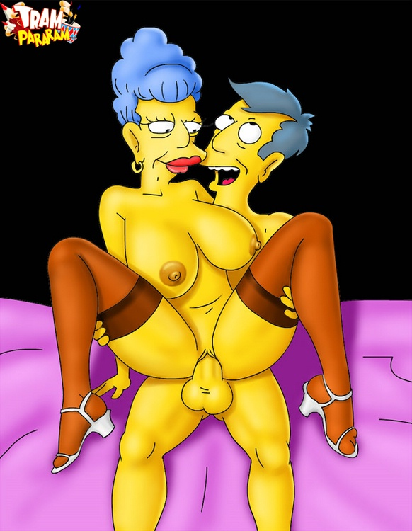 naughty-sexy-simpsons