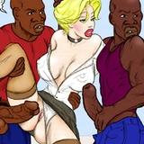 Sexy Comics