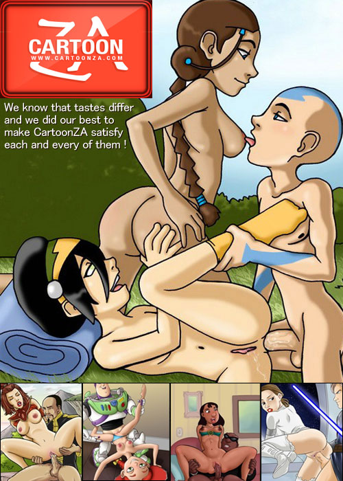 CartoonZa drawn cartoon sex